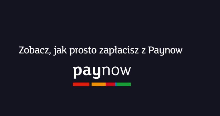 mBank oficjalnie uruchamia bramkę płatniczą Paynow