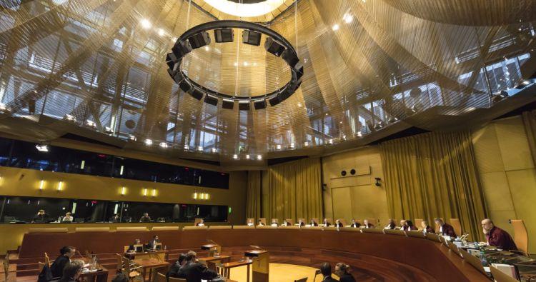 Wyrok TSUE korzystny dla frankowców, ale co z bankami? Jest komunikat KNF