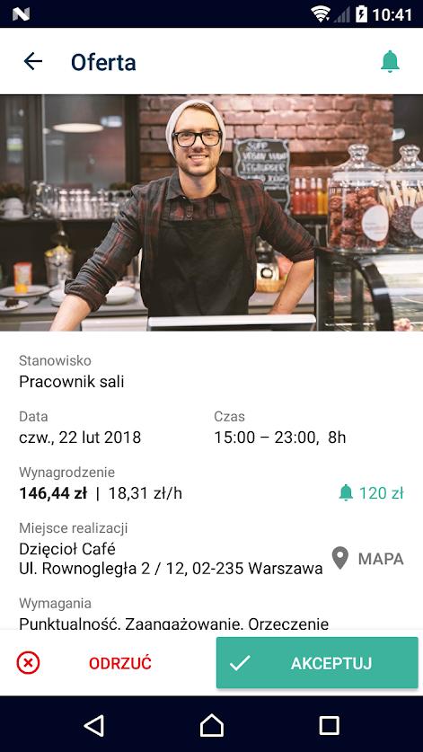 Tikrow