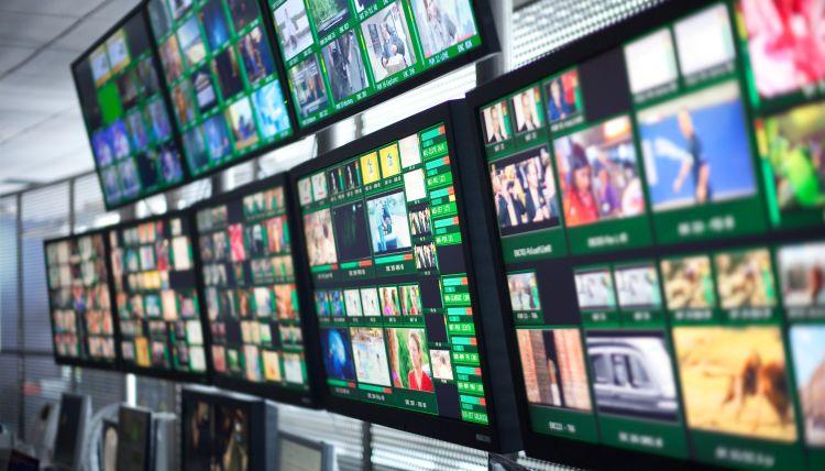 Czy właśnie powstaje polski Netflix? Polsat podpisuje umowę z TVN