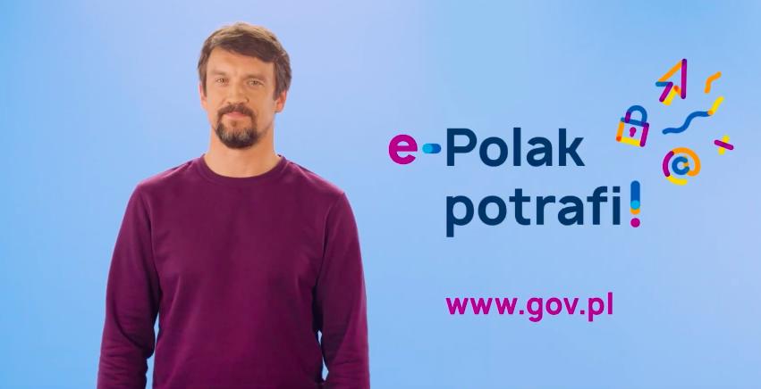 e_polak potrafi