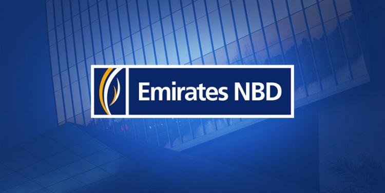 Największy bank w Dubaju zaprasza fintechy do współpracy
