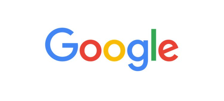Google zbadało jak koronawirus wpłynął na zachowania Polaków