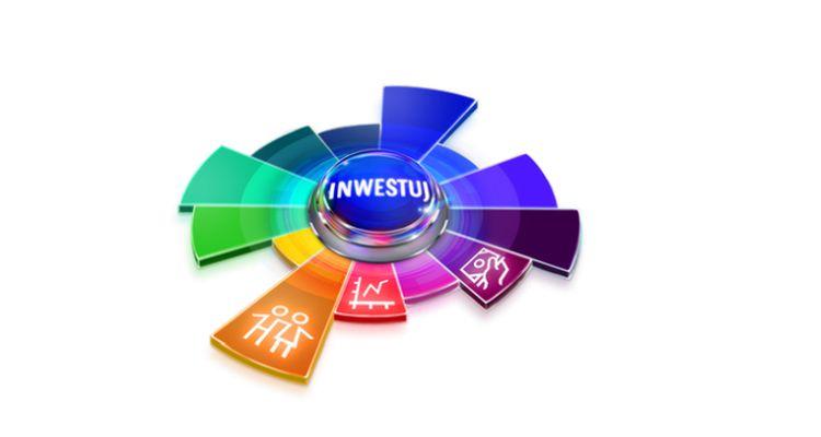 PKO BP wprowadza usługę doradztwa inwestycyjnego. Rusza Inwestomat