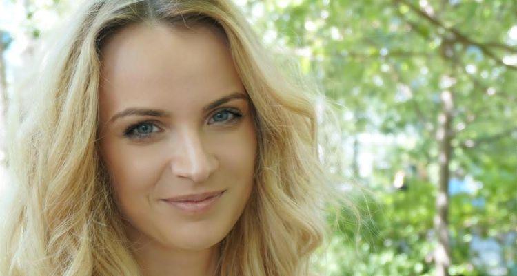 Katarzyna Niewińska UW FinTech artykuł