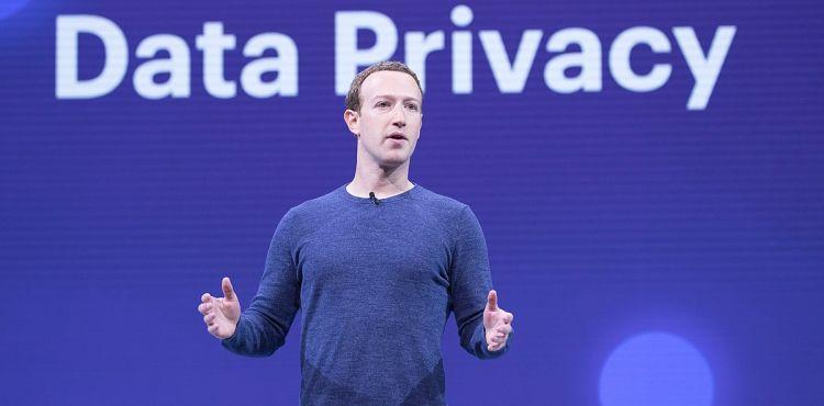 Facebook zapłaci za nasze dane. Ruszają testy nowego rozwiązania
