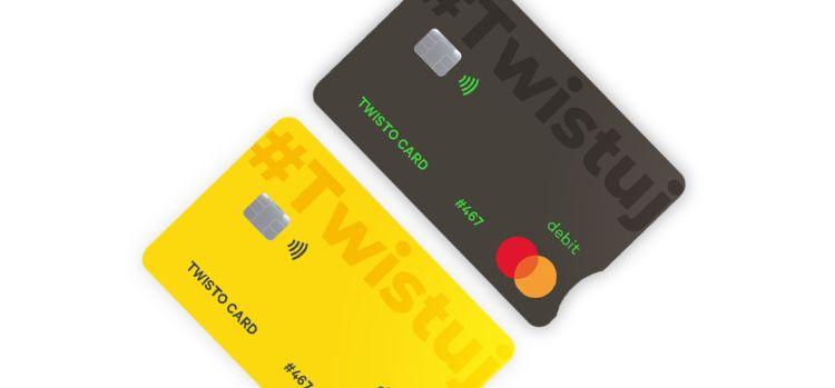 Twisto miało udostępnić Apple Pay już w kwietniu. Wdrożenie przesunięto o 2 miesiące