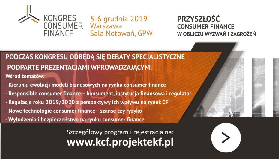 KCF 2019
