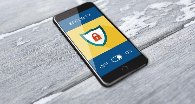 BNP Paribas pomoże klientom dbać o bezpieczeństwo danych. Wspólnie z BIK i Experian