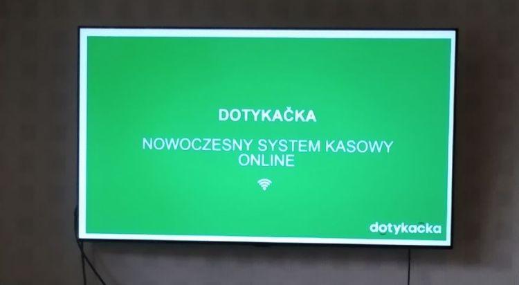 Czeski potentat wchodzi na polski rynek kas online