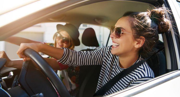 FlixBus rzuca wyzwanie BlaBlaCarowi. Uruchamia carpooling we Francji