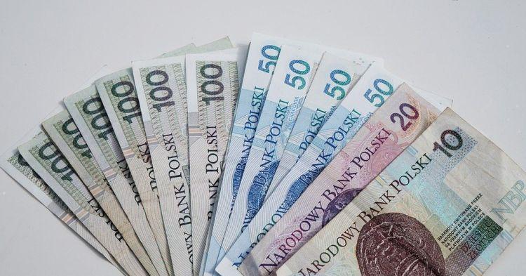 Bank Pekao udostępnia 15 mld zł na gwarancje kredytowe dla firm