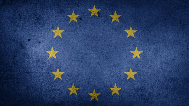 Komisja Europejska bierze się za regulacje kryptowalut