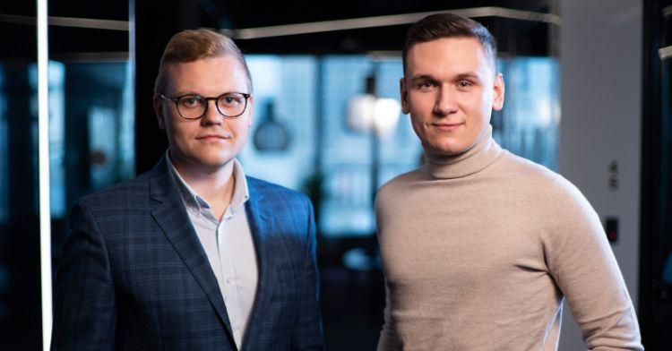 Fintech PayUkraine poszerza ofertę. Zaoferują pożyczki