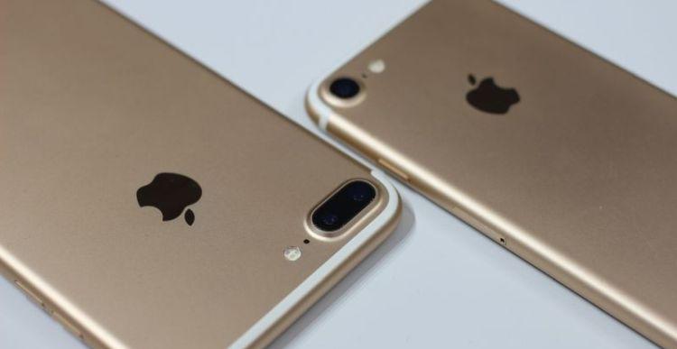Raty 0% na sprzęt Apple dla klientów Alior Banku