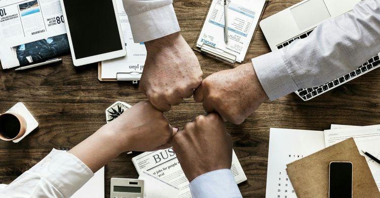 Fundusz bValue inwestuje w polski startup od benefitów pracowniczych