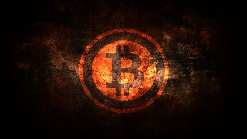 mBank ostrzega przed inwestycjami w kryptowaluty. To próba oszustwa