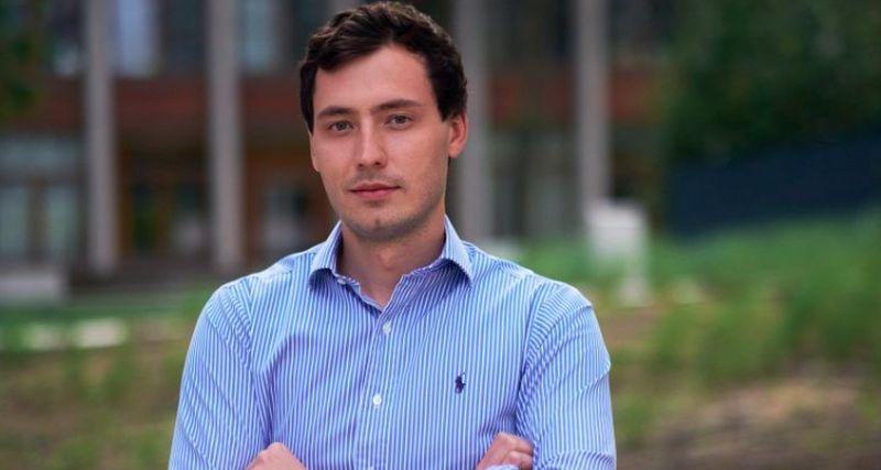 Hubert Rachwalski, Nethone - Wciąż nie wiemy jakie zagrożenia czają się w Internecie