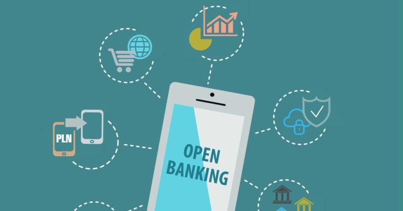KNF publikuje poradnik na temat otwartej bankowości i PSD2. Źródło: KNF