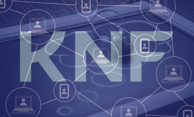 KNF publikuje stanowisko w sprawie crowdfundingu inwestycyjnego