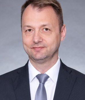 Krzysztof Styś