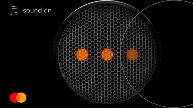 Tożsamość dźwiękowa fintechów. Mastercard wydaje pierwszy singiel muzyczny