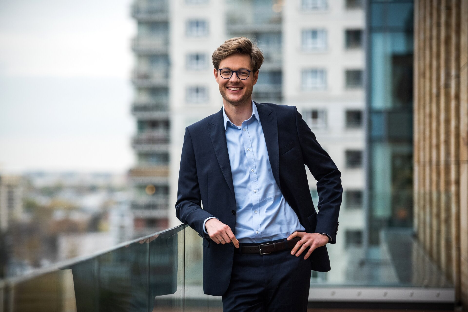 Michał_Konowrocki_Citites_Lead_Uber_CEE