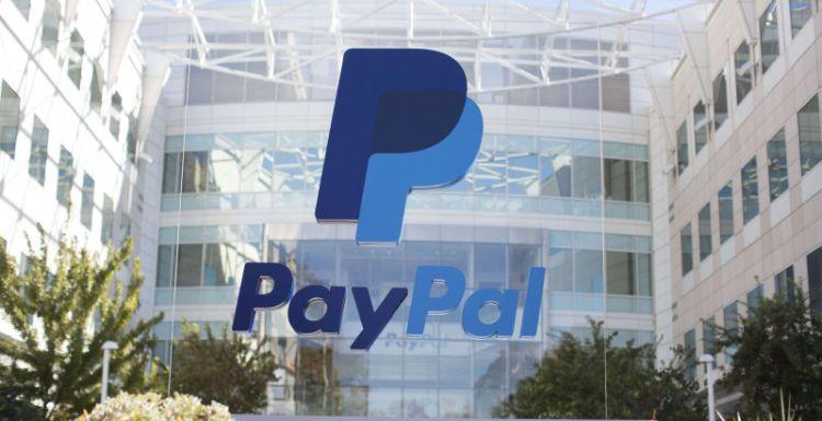 Fintechy na pomoc WOŚP. Orkiestrę można wesprzeć za pomocą PayPala