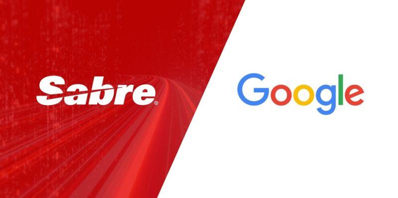 Kolejny duży klient Google Cloud