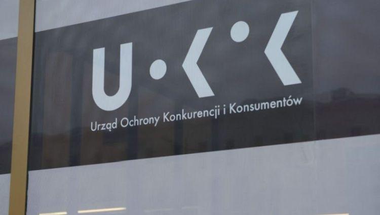 UOKiK: Idea Bank odda pieniądze poszkodowanym przez GetBack