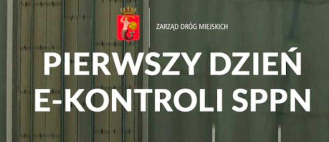 ZDM e-kontrola