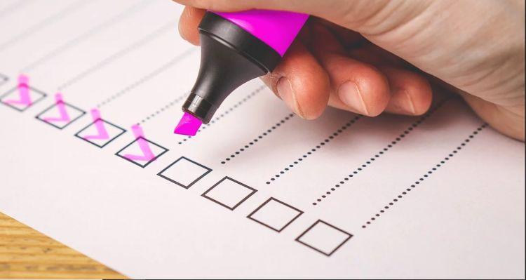 W ING Księgowość można już sprawdzić białą listę VAT