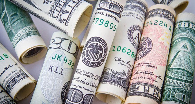 Fintech AlphaCredit pozyskuje 125 mln dolarów