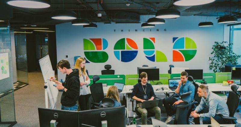 Rusza kolejna edycja akademii dla startupów