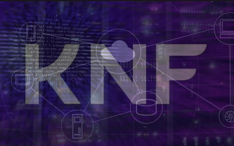 Banki i fintechy będą miały więcej czasu na dostosowanie się do wymogów KNF w sprawie chmury