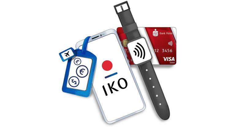 PKO BP wprowadza nowe, darmowe konto dla mobilnych klientów