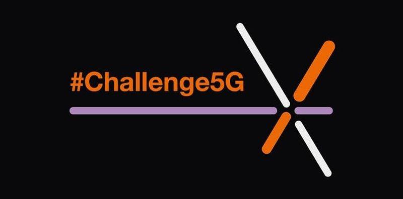 Rusza kolejna edycja Orange FAB. Startupy będą pracować nad rozwiązaniami dla 5G