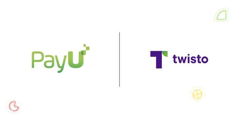 Twisto nawiązuje współpracę z PayU w Czechach