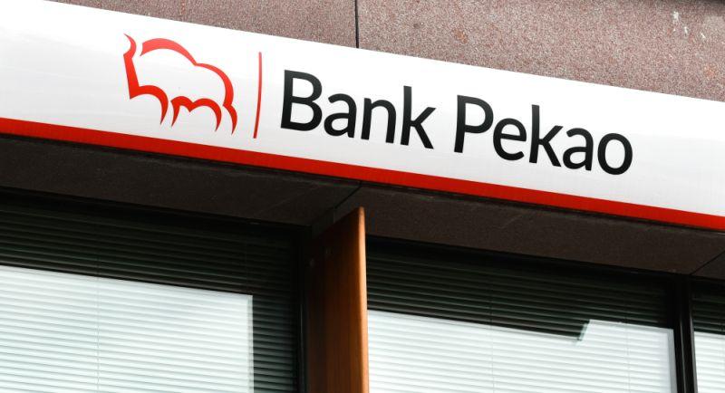 Bank Pekao uruchamia usługę Qlips dla MŚP i korporacji