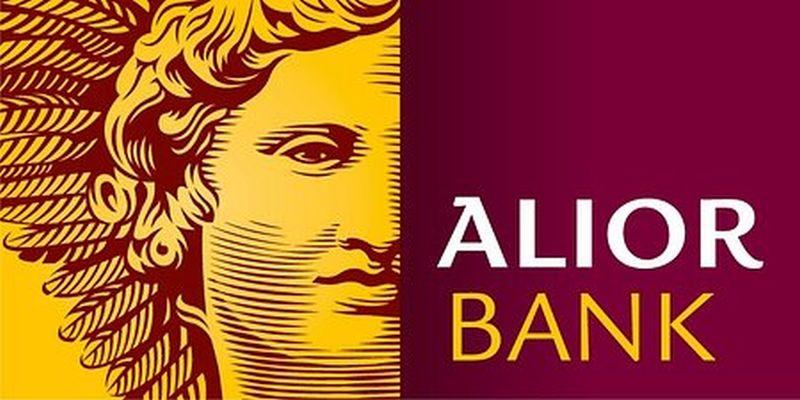 """Alior Bank udostępni """"pożyczkę na klik"""" w aplikacji mobilnej"""