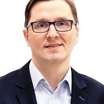 Andrzej Padziński