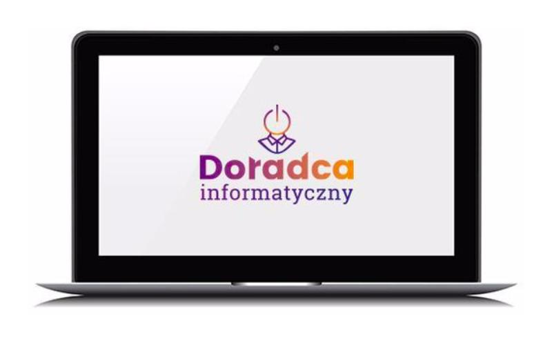 Doradca informatyczny