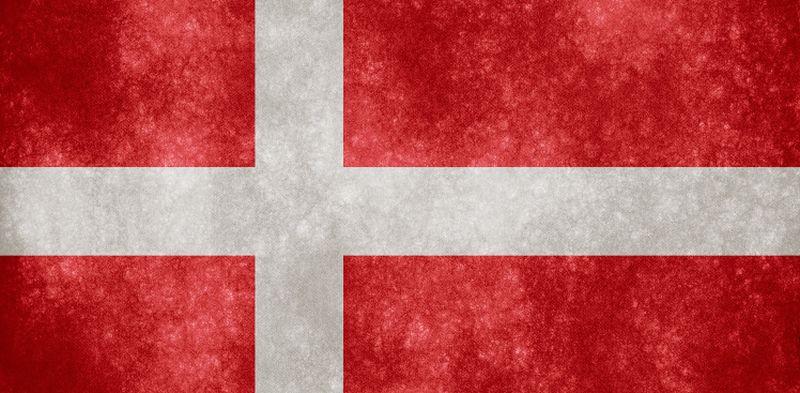Gefion Insurance z zakazem rozszerzania działalności. Komunikat duńskiego nadzoru