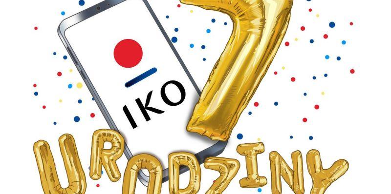 PKO BP ma już prawie 4,5 mln aktywnych aplikacji IKO