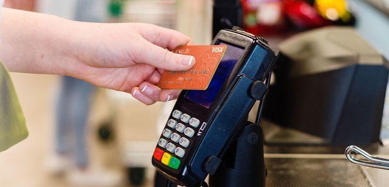 Płatności bez PIN do 100 złotych już dostępne dla kart ING