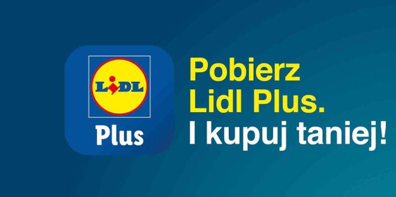 Lidl Pay dostępny już w 200 sklepach. Na razie tylko dla wybranych klientów