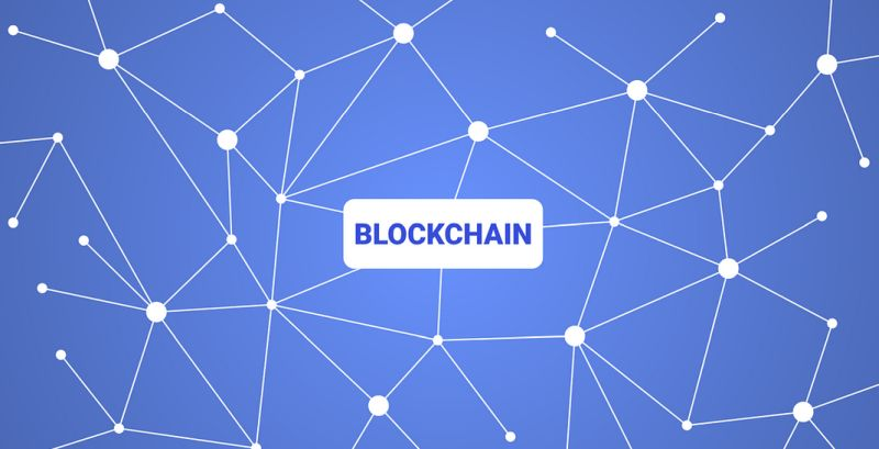Ministerstwo Cyfryzacji podsumowuje prace grupy roboczej ds. blockchain