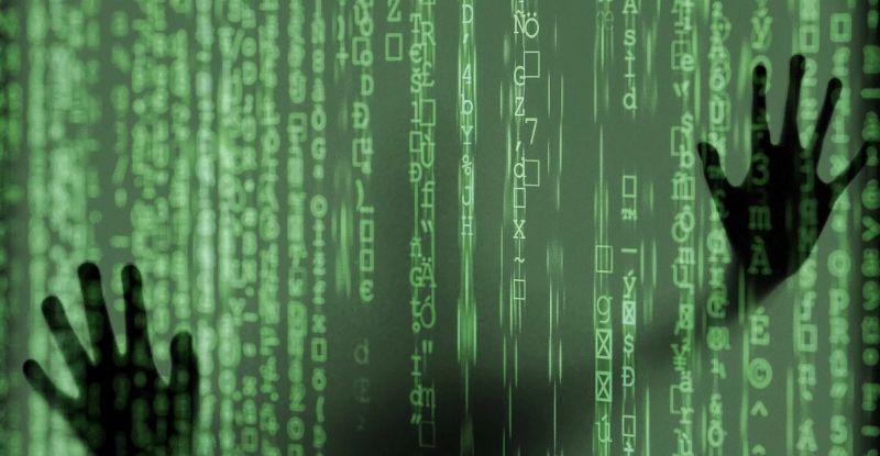 Uwaga na fałszywe wiadomości. PKO BP ostrzega przed kolejnym podstępem hakerów