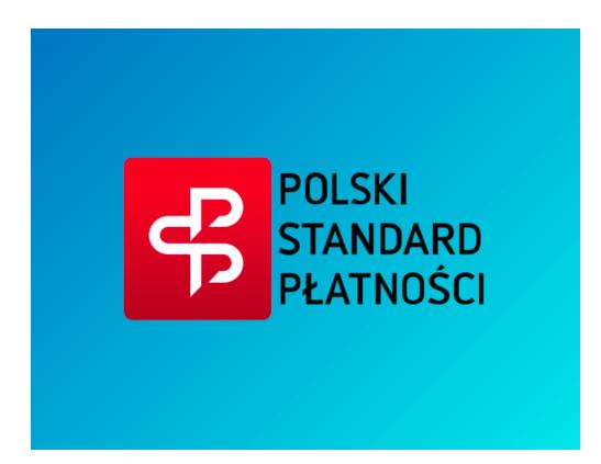 Polski Standard Płatności