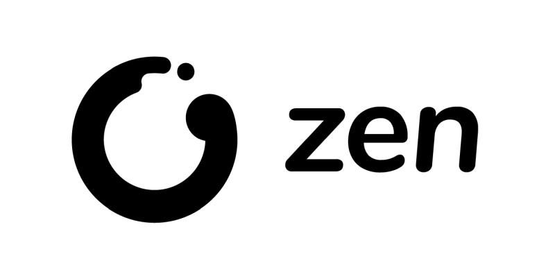 Fintech ZEN pracuje nad strategią marketingową. Wystartuje w połowie roku